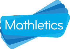 Stoke by Nayland Primary School Mathletics
